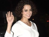 Video : All About Kangana Ranaut's Next Movie