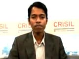 Crisil Warns Of Pharma Export Slowdown
