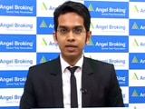 JSW Steel Can Go Up To Rs 1,425: Ruchit Jain