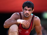 Video: Wrestling Controversy: End Game For Defiant Sushil Kumar?