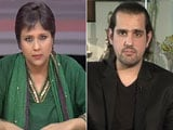 Video: Nails Pulled Out, Flesh Cut Off: Shahbaz Taseer's Tales Of Torture