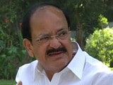 Video: Housing For All Mission On Track Says Venkaiah Naidu