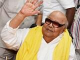 Video : 1969 में पहली बार मुख्यमंत्री बने करुणानिधि, अन्ना दुरई के बाद विरासत को संभाला