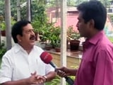 Video: कांग्रेस गठबंधन की जीत होगी, बीजेपी का खाता भी नहीं खुलेगा: चेन्निथला