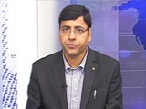 Video : FY16 Revenue Seen Around Rs 1,600 Crore: Parag Milk Foods