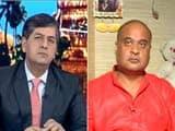 Video: I Told Rahul Gandhi You Cannot Run The Show Like This: Himanta Biswa Sarma