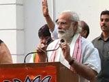 Video : चुनावी नतीजे बीजेपी के लिए उत्साहवर्धक : पीएम मोदी