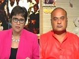 Video: Rahul Gandhi Likes Servant-Master Relationship, says Himanta Biswa Sarma