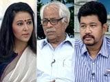 नेशनल रिपोर्टर : असम में पहली बार खिला 'कमल'