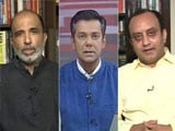 Video: 2 States Lost, Can 'Surgery' Alone Fix The Congress?