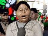 Video : गुस्ताखी माफ : विधानसभा चुनाव में जीत के बाद क्या बोलीं ममता दीदी...