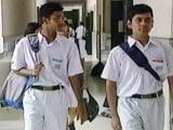 Video: CBSE के 12वीं के नतीजों का ऐलान, दिल्ली की सुकृति ने किया टॉप