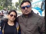 Video : Triple Talaq Via Post? Jaipur Woman Seeks Supreme Court's Intervention