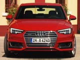 Audi A4 Review, World Superbike Championship and Global NCAP Tests