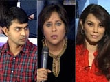Video: We The People: Single Parents, Changing India - Has The Law Kept Pace?