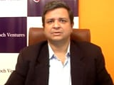 Expect 25-30% Upside In Dish TV: Enoch Ventures
