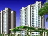 Video: Value For Money Homes in Noida, Gurgaon, Agra & Zirakpur