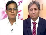 Video: केरल और पश्चिम बंगाल में इतनी राजनीतिक हिंसा क्यों?