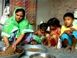 Video: 76 Fictitious, 16 Dead Beneficiaries On Foodgrain List In Punjab Village