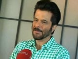Video: Anil Kapoor May Bring This Television Show to India