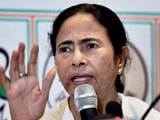Video: Opposition Likely To Skip Mamata Banerjee's Swearing-In Ceremony