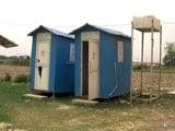 Video: कैसा है पीएम मोदी के गोद लिए गांव का हाल?