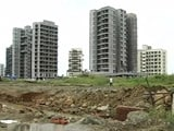 Video: Navi Mumbai Developers Take On CIDCO