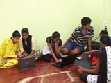 Video: Citizens' Voice: Dharavi Coders