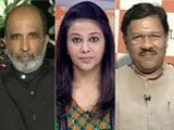 Video: नेशनल रिपोर्टर : कांग्रेस का सवाल- सरकार के मेगा शो में बिग बी क्यों?