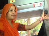 Video : Panic Buttons Will Be A Must For Buses, Rajasthan Leads The Way