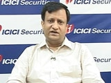 Video: Indian Markets Can Rise 10-15% In Six Months: ICICI Securities
