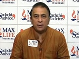 Video: क्वालिफ़ायर-2 : गुजरात vs हैदराबाद, करो या मरो का मुक़ाबला