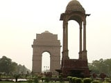 Video: Live From India Gate: Your Guide To Tomorrow's Big Government Show