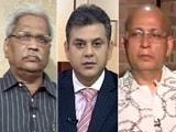 Video: न्यूज प्वाइंट : मोदी सरकार के दो साल- क्या महंगाई पर लगी लगाम?