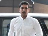 Video: 41 मंत्रियों के साथ शपथ लेंगी ममता, क्रिकेटर से नेता बने लक्ष्मी रतन शुक्ला भी बनेंगे मंत्री