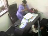 Video: सीसीटीवी में कैद डोंबिवली की फैक्टरी में हुआ ब्लास्ट