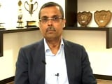 Mphasis Management on Q4 Earnings
