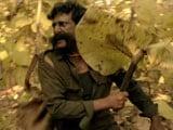 Video: फिल्म रिव्यू : मसाला फिल्म है 'वीरप्पन' पर चटपटी नहीं