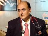 Video: डॉक्टर्स ऑन कॉल : करीब हर तीसरा भारतीय 'हाइपरटेंशन' का शिकार