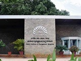 Video: How IIM Bangalore Is Helping Its Students Over Delayed Flipkart Jobs
