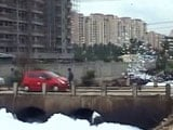 Video: बेंगलुरु : झील के आसपास के अपार्टमेंटों पर प्रदूषण कंट्रोल बोर्ड ने दर्ज कराया केस