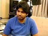 Video: ये फिल्म नहीं आसां : म्यूजिक डायरेक्टर और गायक अंकित तिवारी से खास मुलाकात...