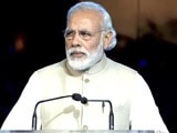 Video: इंडिया गेट से बोले पीएम मोदी, चुनी गई सरकार का निरंतर आकलन होना चाहिए