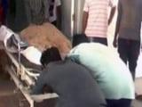 Video: पंजाब- फरीदकोट में महिला को जिंदा जलाया, हॉस्पिटल में मौत