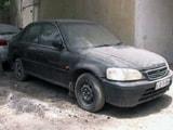 Video: वेबसाइट पर चोरी की कार का मामला, पुलिस कर रही जांच