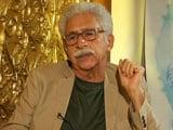 Video: Naseeruddin Shah Envious of Actors 'Like' Kalki. Here's Why
