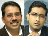 Muthoot Finance Management Explains Q4 Beat