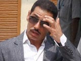 Video: A New Inquiry Links Arms Dealer To Benami London Home For Robert Vadra