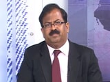 Prefer Associate Banks over SBI: G Chokkalingam