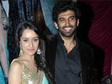 Video : Aditya, Shraddha's Aashiqui in Ok Jaanu Pics